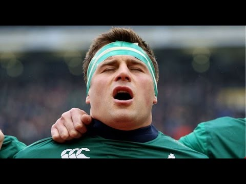 CJ STANDER TRIBUTE: PART II