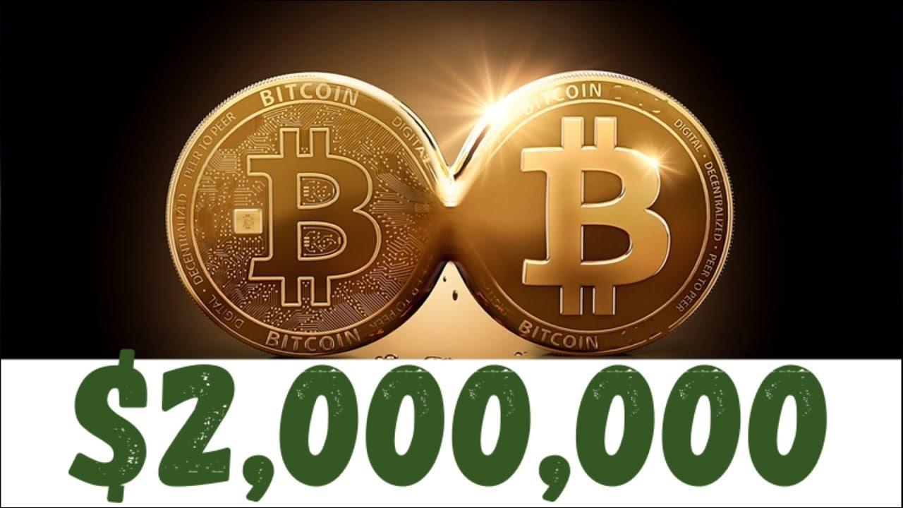 1000000 Bitcoin in Euro o 1000000 BTC in EUR