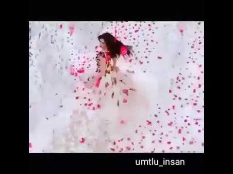 Sevgiye aid video super 2018
