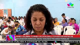 (EN VIVO) Multinoticias Edición Estelar, viernes 16 de agosto de 2019