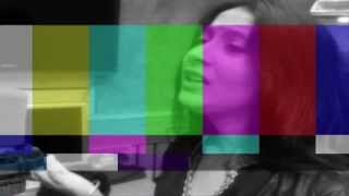new best hindi hits songs Sufi 2013 indian videos playlist music bollywood latest romantic love mp3