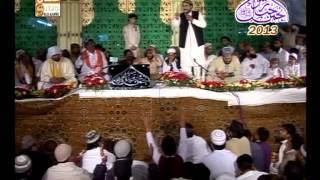 Ravi Day Kanday Mara Aqa Dara Laya  Anjmanehubyrasool