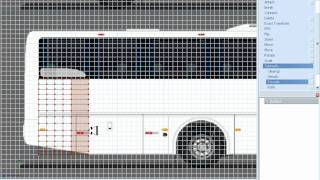 Modelar Autobus desde 0 Capitulo 1