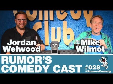 rumors-comedy-cast-#028---mikewilmot