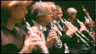 Kurt Masur on Beethoven's Symphony No. 1