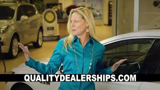 Quality Buick GMC Dealerships Singing