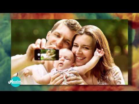 Mesditë - Fotot e fëmijëve online, pro apo kundër? - 20 Prill 2017 - Lifestyle - Vizion Plus