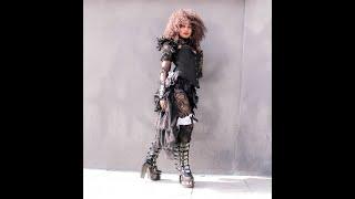 Zaina Juliette Show Spotlights Michael Jackson (Part 2 with Tania Heaven)