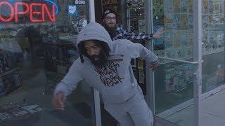 Murs - Celebrate - OFFICIAL MINI MUSIC VIDEO