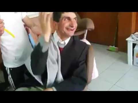Cahit Burhaniye