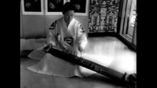 Video Korean Traditional Music - Kayagum Sanjo Variation (Filmed in 1966) download MP3, 3GP, MP4, WEBM, AVI, FLV November 2017