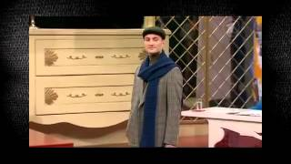 Мужская одежда. Мужская мода.(, 2013-11-16T02:42:44.000Z)