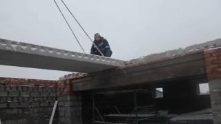 Омский прокат, перекрываемся, аренда, прокат строительного оборудования, инструмента(, 2016-10-28T04:31:14.000Z)