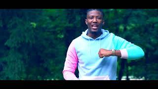 BEL ATIS - LOUGAWOU | Official Music Video