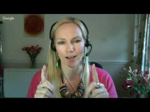 From Confusion to Clarity - Energy clearing session