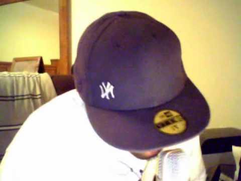 Curren$y - Famous (prod. Monsta Beatz) + Download mix