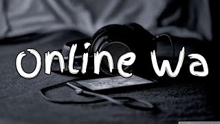 Download Story wa sedih terbaru