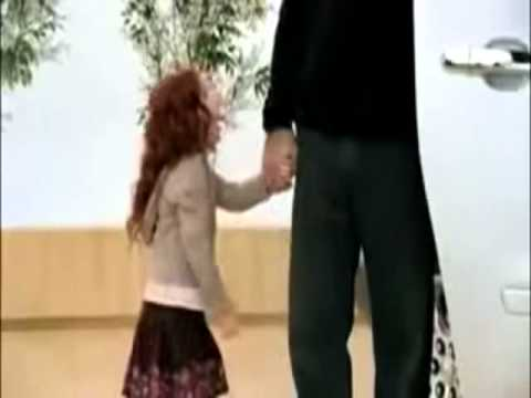 Tari Tari - What happens when a girl walks into a guy in the bath from YouTube · Duration:  42 seconds