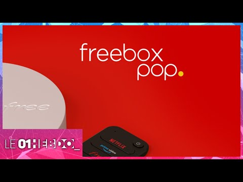 01hebdo-#275-:-freebox-pop,-les-plus-les-moins