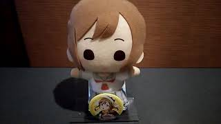 串田アキラさん 神魂合体ゴーダンナー!! Twitterにて過去のUPリストを公開しております。フォローして頂ければ大変喜びます   Twitter https://twitte...