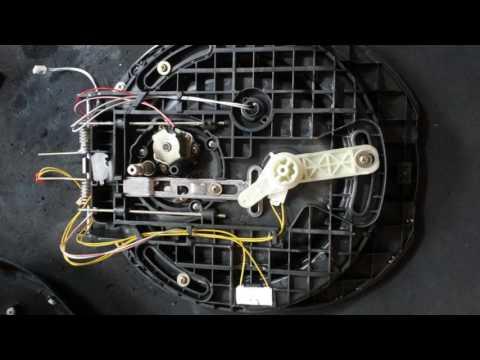 Cuckoo Pressure Rice Cooker---CRP-HNXG1011FB--쿠쿠 전기압력밥솥 수리---2009년 최고가형