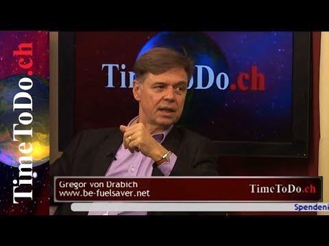 ….und er funktioniert doch! TimeToDo.ch 02.04.2015