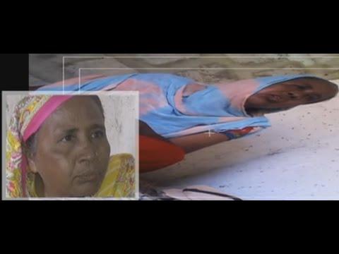 Mout Ki Dukan - Khufia Operation – 08 May 2016
