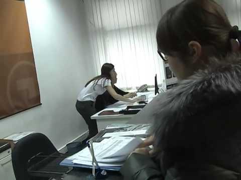 Банк надоедает звонками если пришел судебный приказ о взыскании задолженности