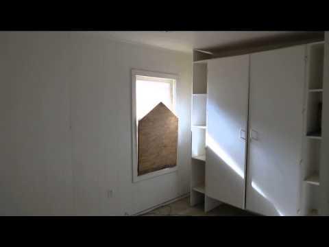 Santa Paula Ca Homes For Sale, 1 Story 3 Bedroom Santa Paula Close to ISBELL MIDDLE SCHOOL