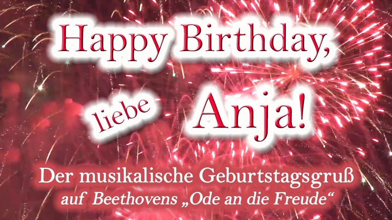 130 Happy Birthday Cousin Quotes With Images And Memes Alles