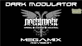 Nachtmahr Megamix Revision From DJ DARK MODULATOR mp3