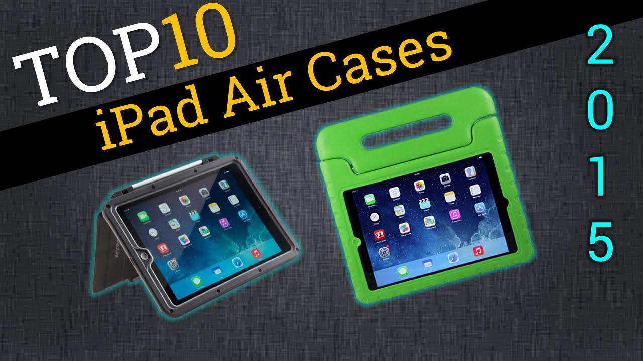 Top 10 Ipad Spiele