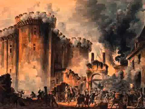 Der_Sturm_auf_Die_Bastille_1789(Französische Revolution)