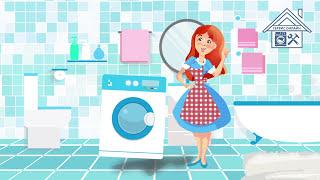 Ремонт Посудомоечных Машин Сервис.Онлайн(, 2016-08-08T08:34:17.000Z)