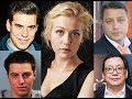 5 мужчин актрисы Карины Андоленко