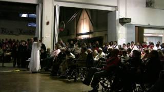 father fernando suarez (3) - healing prayer for the sick