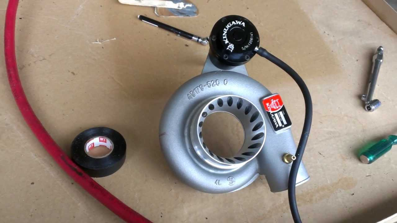 Actuator mamba review turbo wastegate adjustable Wastegates, Actuators