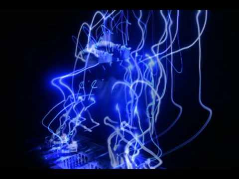 Dj amy techno mix 2011