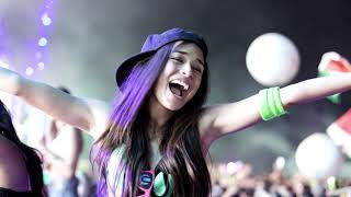 Best Remixes Of Popular Songs 2018 Top Charts Music 2019 New EDM, Party Dance &amp Pop P ...