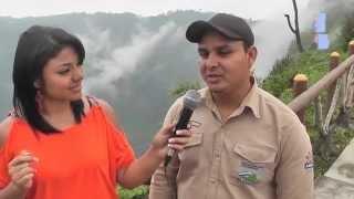 Vlog El Salvador actual