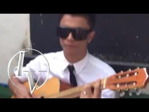 Ajena [Acustico] - El Vega