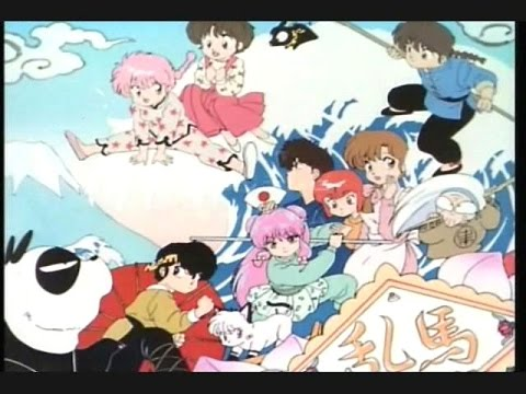 ☆ TV Japanimation Songs [ 1989 P 4 ] Celebrate 50 years (アニソン)