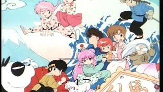 ☆ TV Japanimation Songs [ 1989  P 4  ] Celebrate 50 years (アニソン)