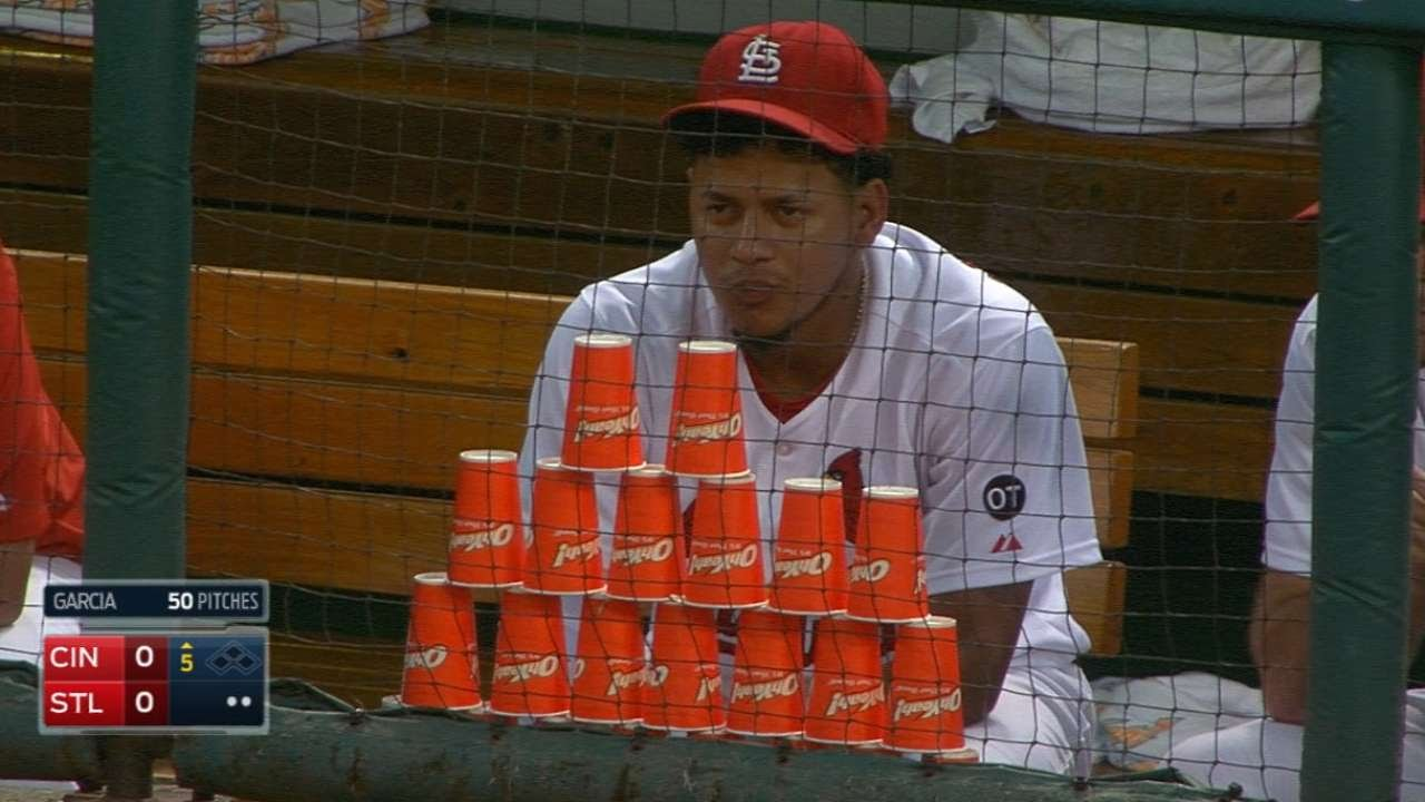 Image result for carlos martinez