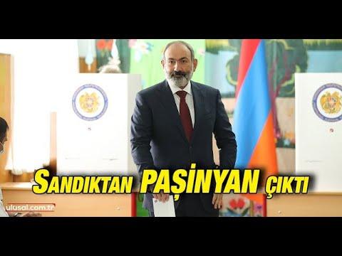 Cumhurbaşkanı Erdoğan'dan önemli açıklamalar! S-400, ABD ile ilişkiler, CHP'ye sert eleştiri!