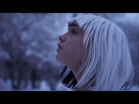 Sia – Never Give Up (dance video)