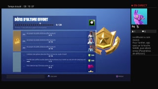 Fortnite glider free and also defi for season 8 free pass