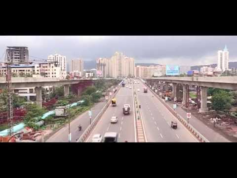 MSRDC :: Corporate Film