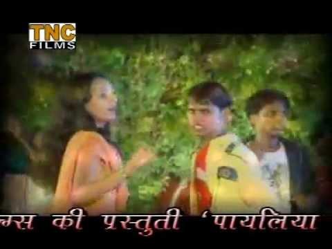 Hit Bhojpuri Song - Suit Salwar Gorki