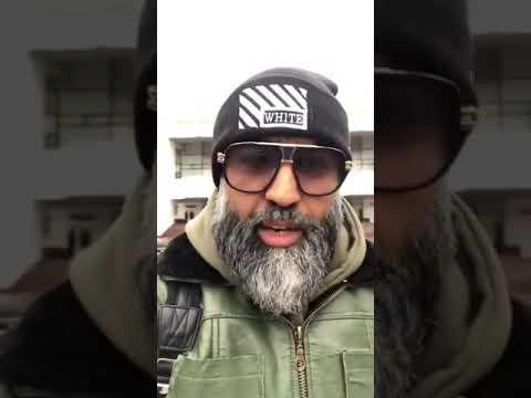 Шерали Жураев шогирди SanJayда энди ЛИЦЕНЗИЯ бор !